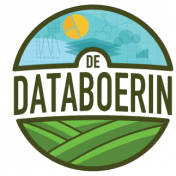 De Databoerin